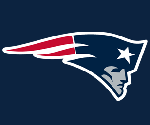 A.I.M. Mutual Welcomes the New England Patriots